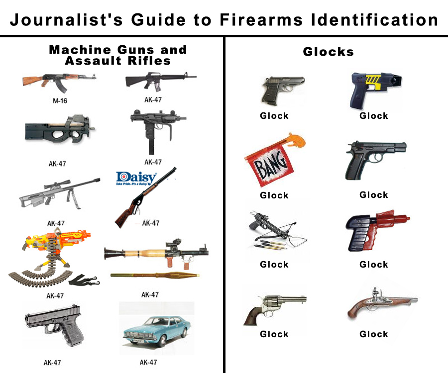 journalist_guns_2.jpg