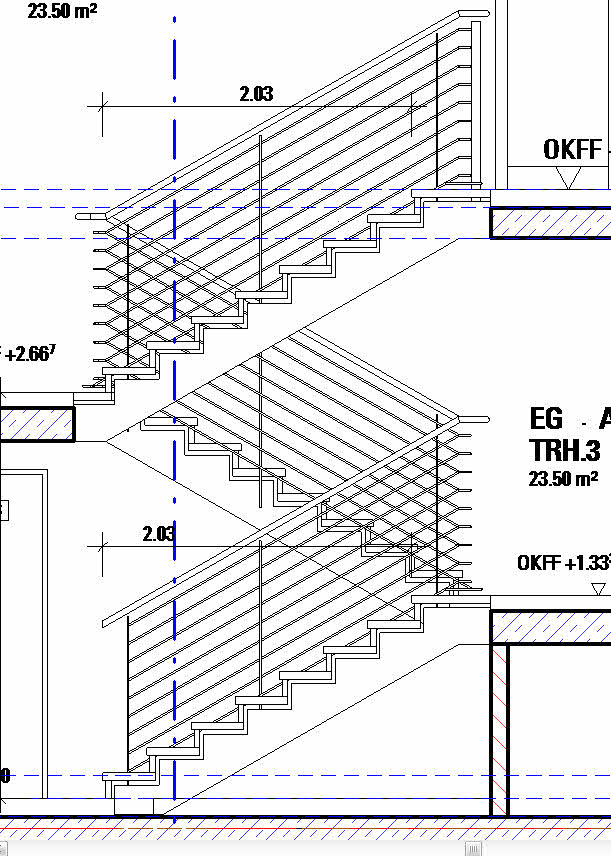 treppe konstruieren treppen anschluss autodesk autocad revit architecture suite augce de. Black Bedroom Furniture Sets. Home Design Ideas
