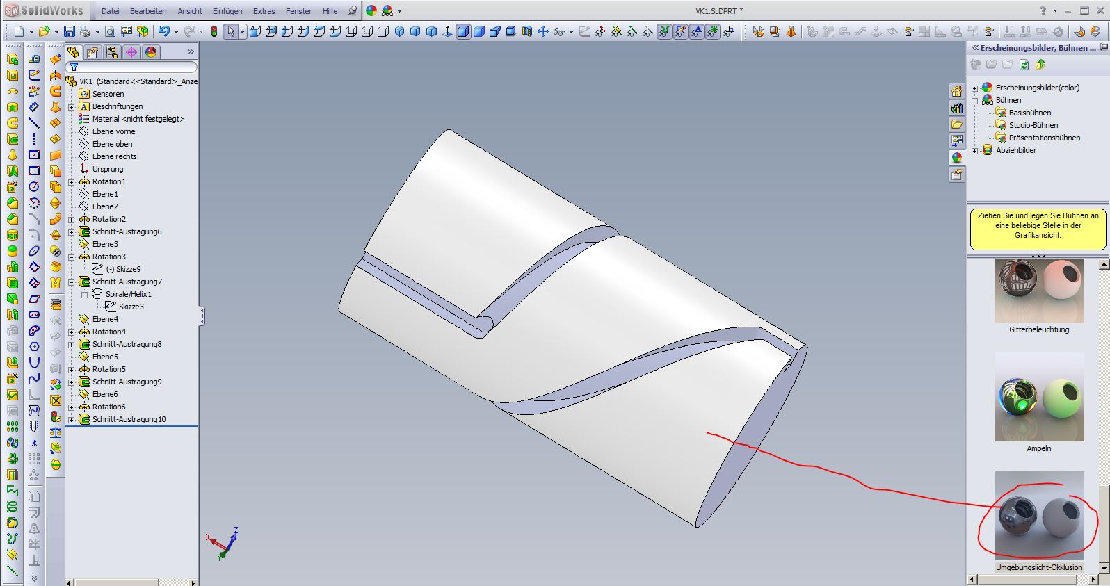 Download Activate Realview Solidworks Geforce Free