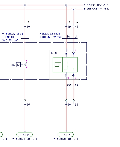 eplan electric p8 1 9 validation code 3 E Electrical Supply eplan electric p8 free download get into pc