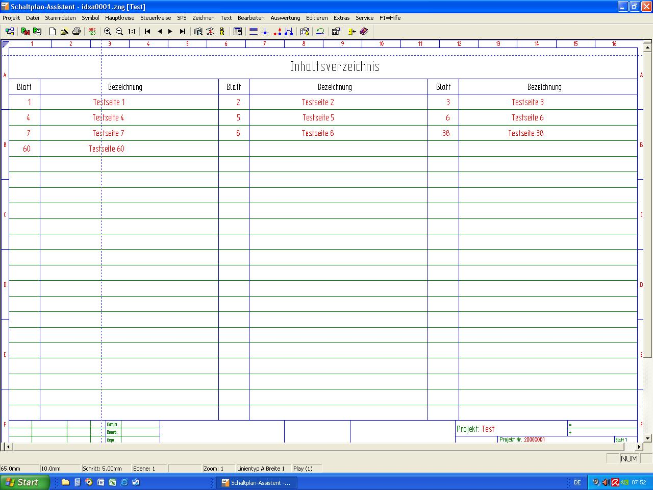 download Log linear models, Volume 20