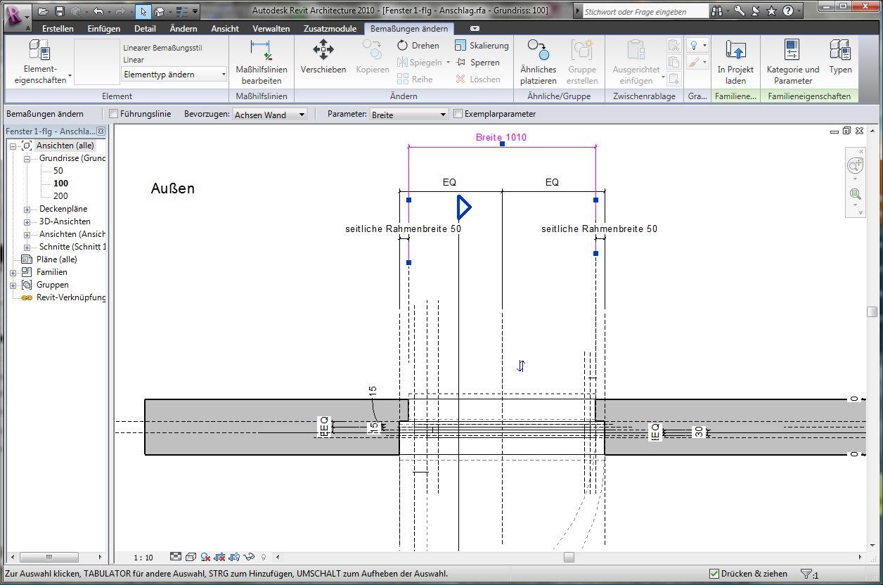 Autocad Building Design Suite