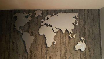 suche dxf datei der 7 kontinente weltkarte allgemeines anwendungen foren auf. Black Bedroom Furniture Sets. Home Design Ideas