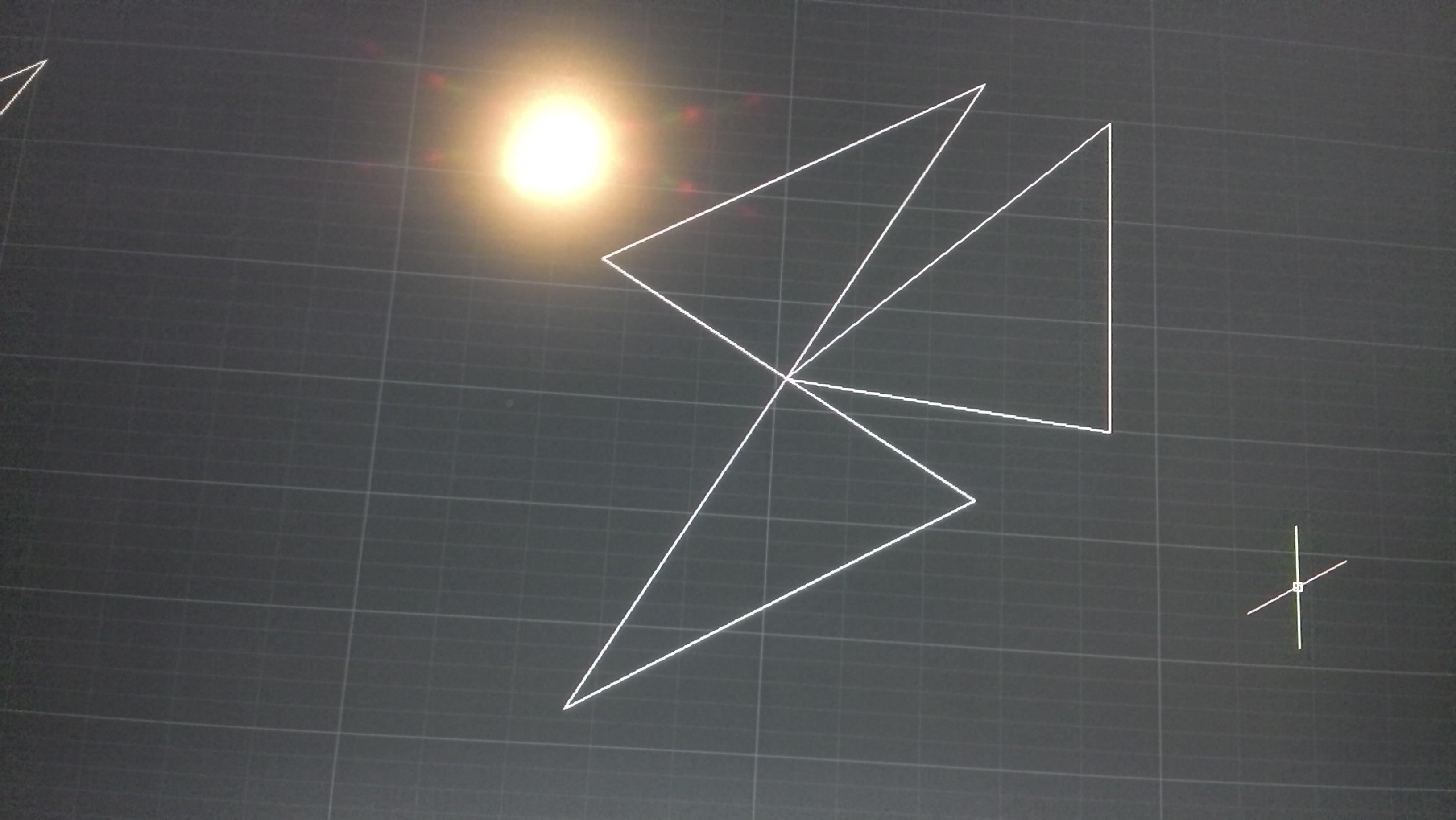 Autocad Isometrie 30° Strangschema (Autodesk/Rund um AutoCAD) - AUGCE.de