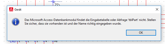 Niedlich Halter Für Porzellandrahthalter Fotos - Der Schaltplan ...
