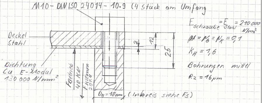 elastische nachgiebigkeit wissenstransfer anlagen und maschinenbau berechnung von. Black Bedroom Furniture Sets. Home Design Ideas