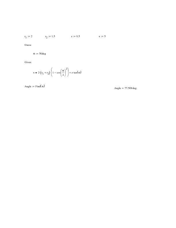 Groß Algebraische Gleichungen Solver Fotos - Gemischte Übungen ...