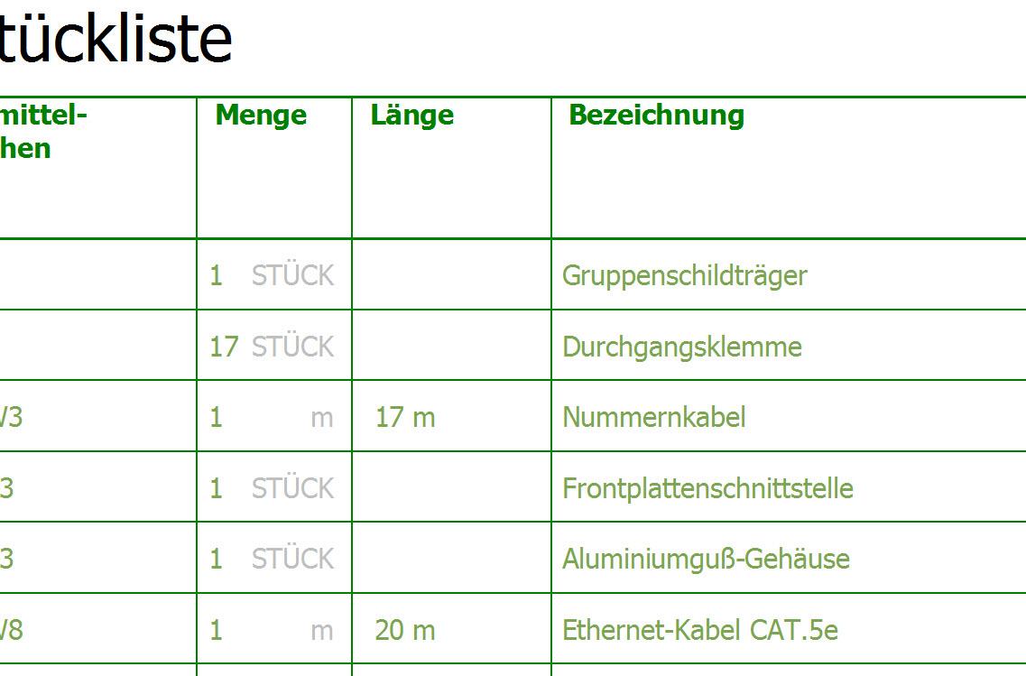 Schön Cat6 Kabel Schaltplan Galerie - Der Schaltplan - triangre.info