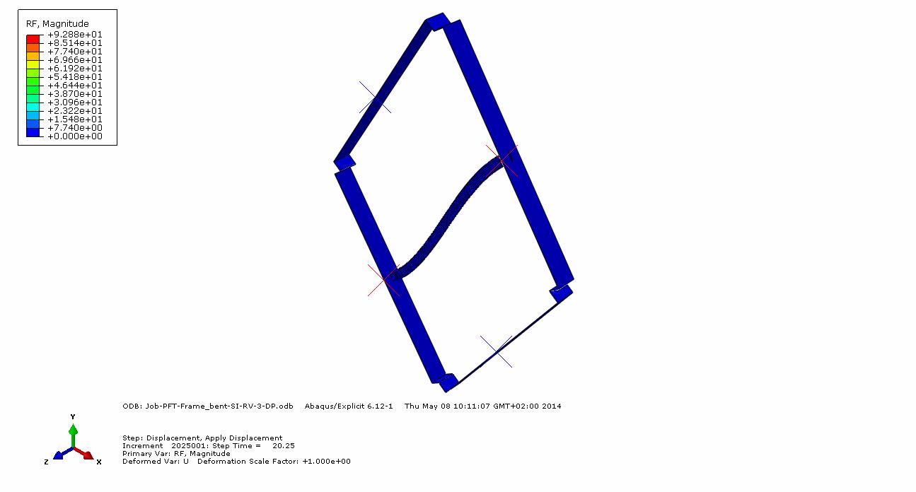 Eigene Formel im History Output (Dassault Systemes - PLM Solutions ...