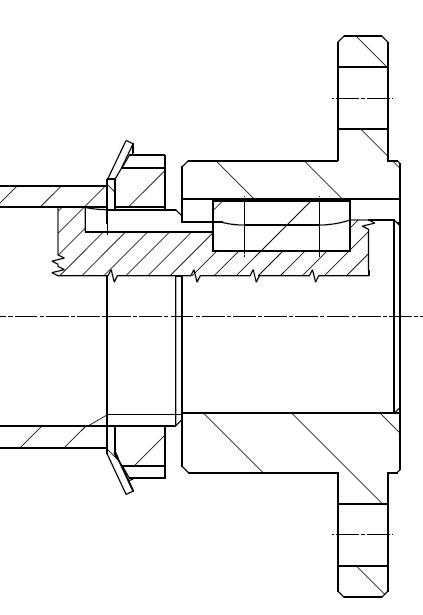 kann man mit catia solch einen schnitt machen dassault systemes plm solutions catia v5. Black Bedroom Furniture Sets. Home Design Ideas