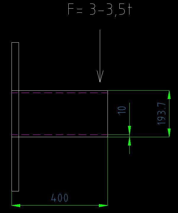 torsions und widerstandsmoment bei stahlrohr wissenstransfer anlagen und maschinenbau. Black Bedroom Furniture Sets. Home Design Ideas