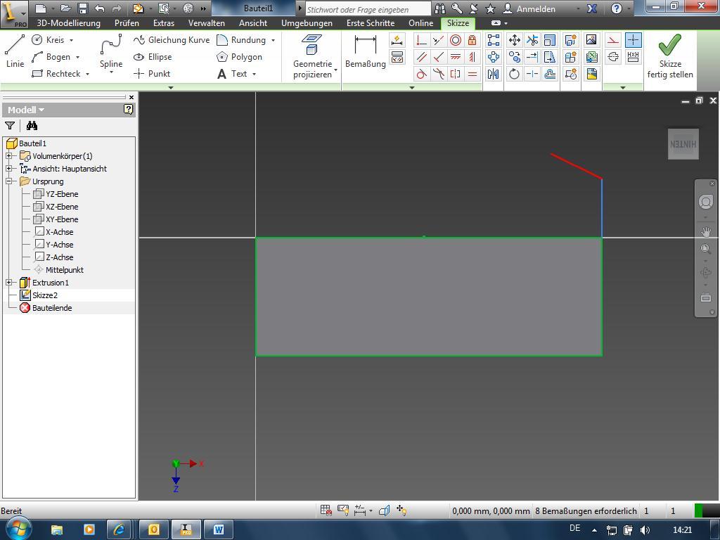 Wunderbar Software Online Skizzieren Fotos - Schaltplan Serie ...