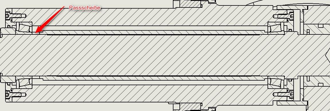 lagervorspannung berechnen wissenstransfer anlagen und. Black Bedroom Furniture Sets. Home Design Ideas
