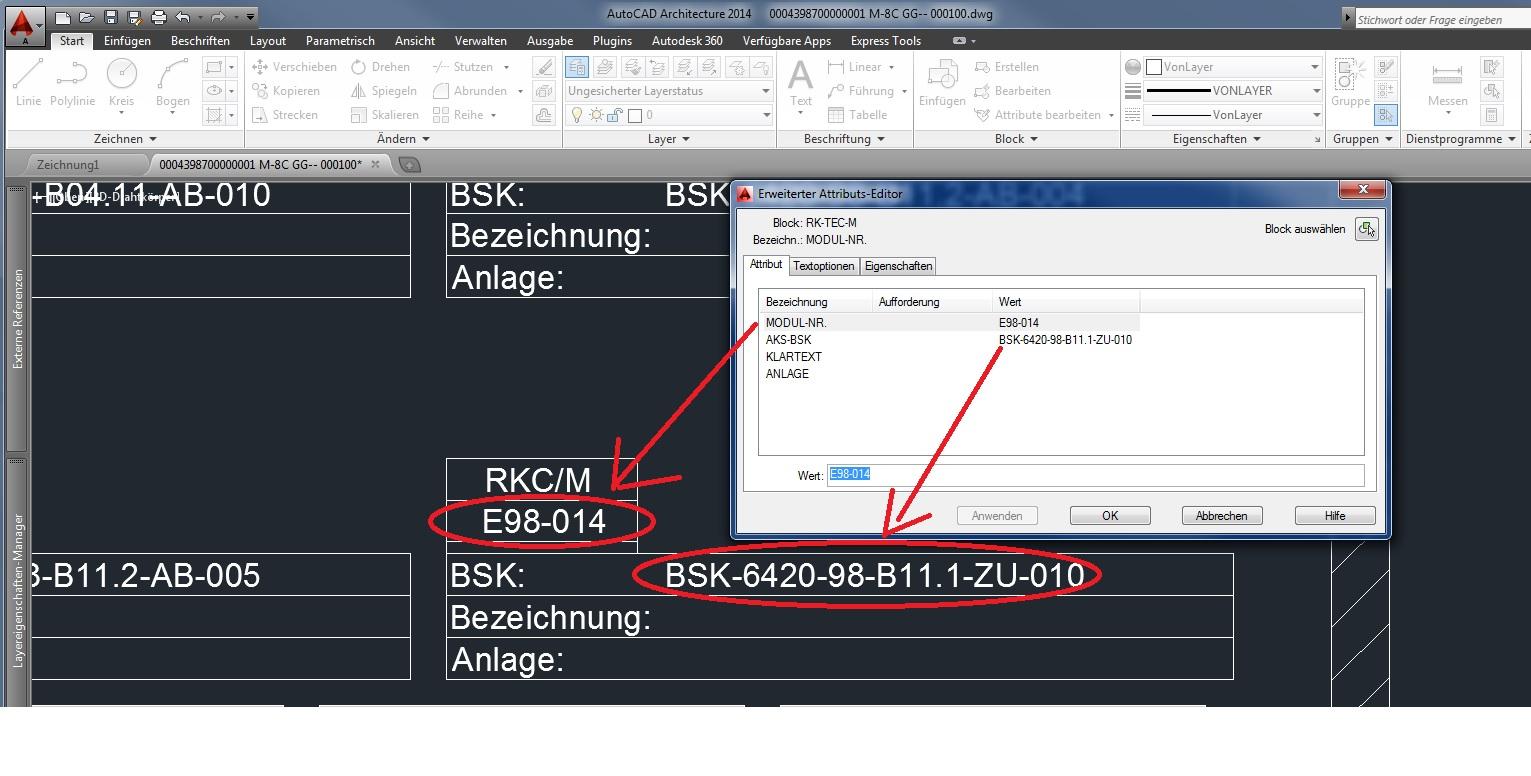 Niedlich Schematische Zeichnung Software Mac Fotos - Der Schaltplan ...