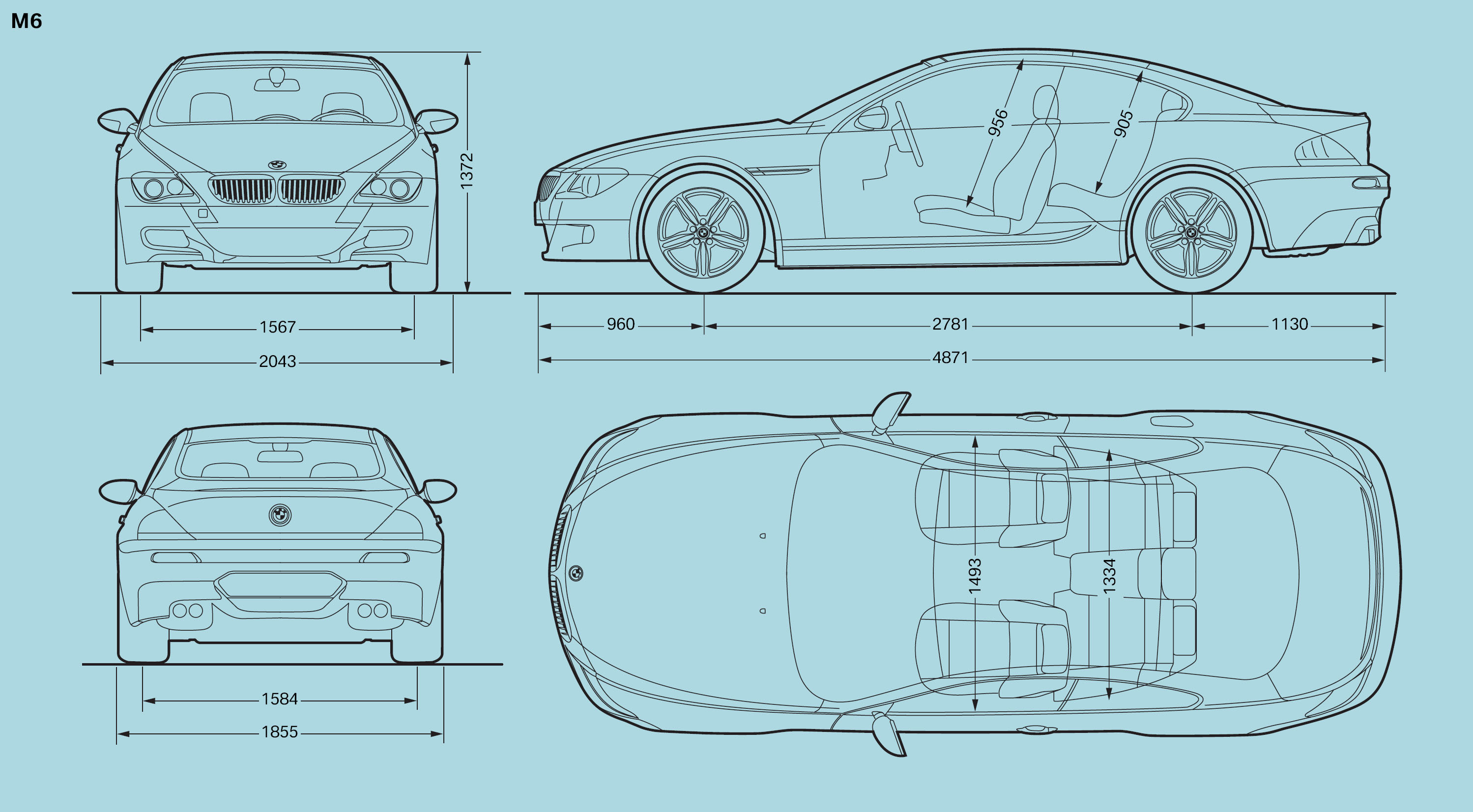 Blueprint zuschneiden? (DS SolidWorks/SolidWorks) - Foren auf CAD.de