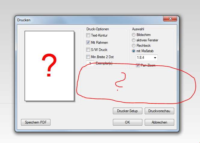 2013-pdf-druck OpenGL (CAD sonstige/MegaCAD) - Foren auf CAD.de