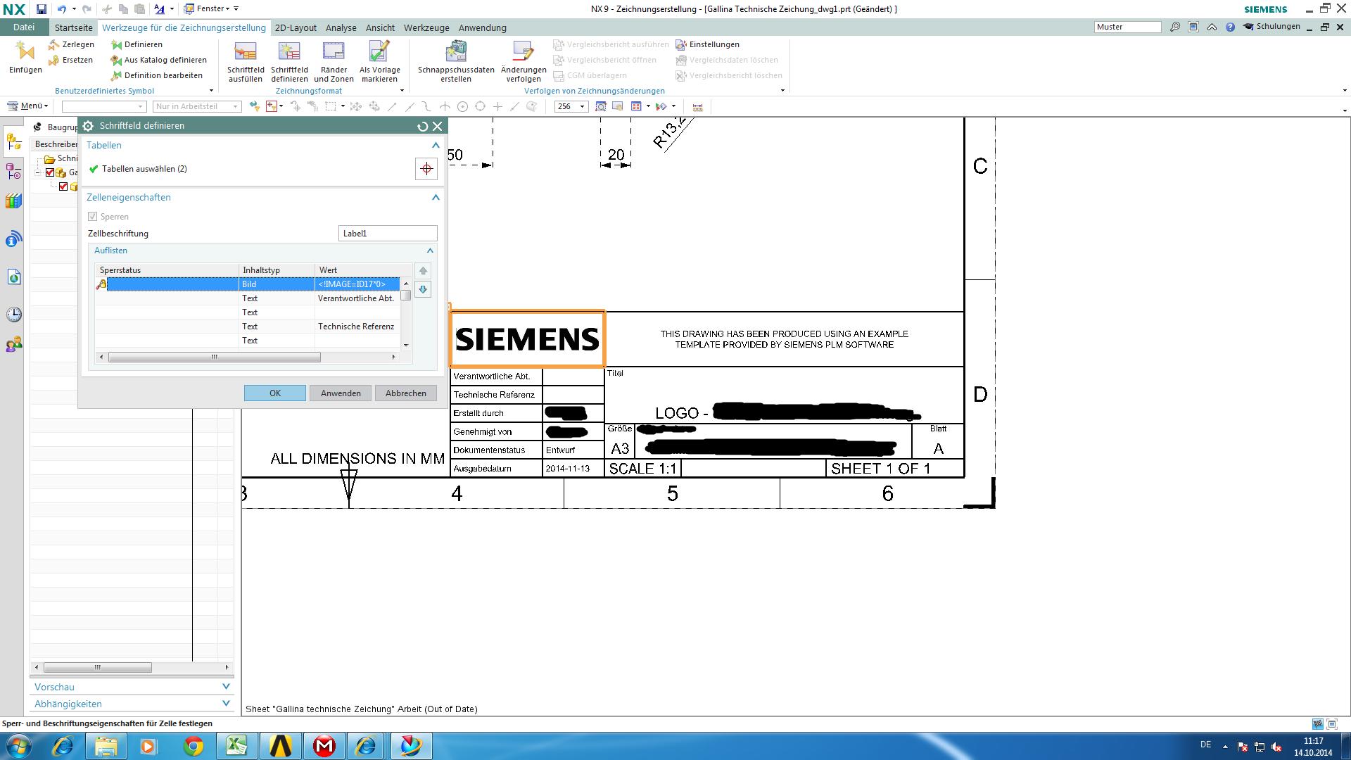 Ausgezeichnet Konstruktionszeichnung Zeitplan Vorlage Ideen - Entry ...