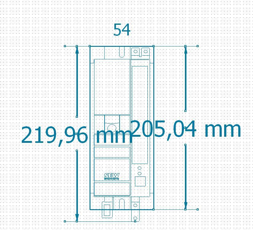 Schaltplan Makros erstellen (Elektrotechnik/EPLAN Electric P8 ...