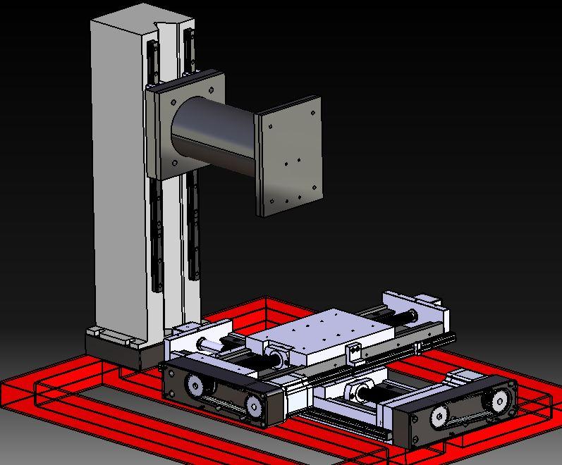 belastung durch eigengewicht sensoren dassault systemes. Black Bedroom Furniture Sets. Home Design Ideas