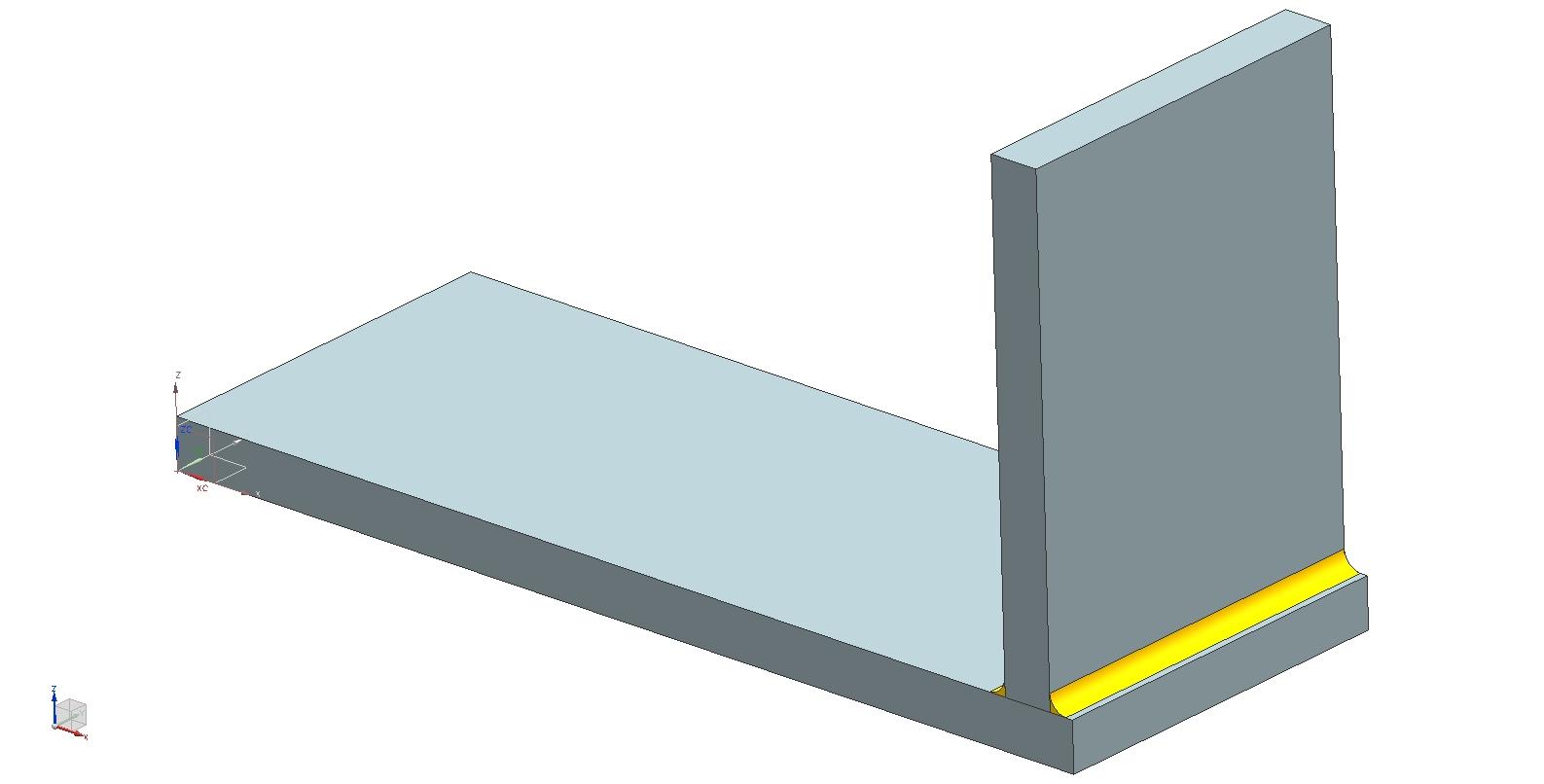 schwei naht fem genormte berechnungen fem allgemein. Black Bedroom Furniture Sets. Home Design Ideas