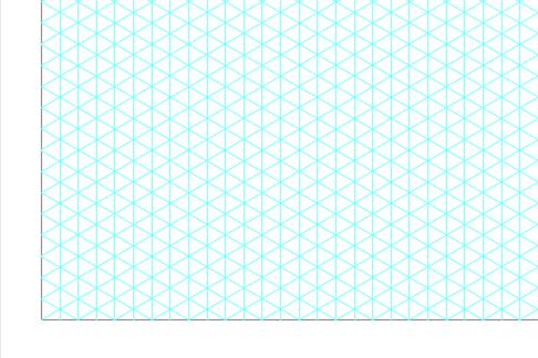 Isometriepapier (Autodesk/AutoCAD Plant 3D)   Lösung vorhanden