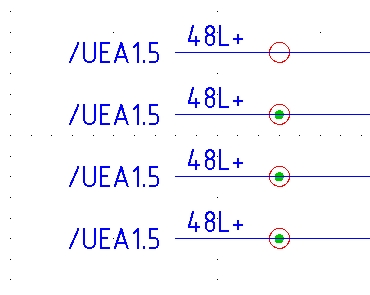 Wunsch ELCAD 7.8.x (Elektrotechnik/ELCAD) - Foren auf CAD.de