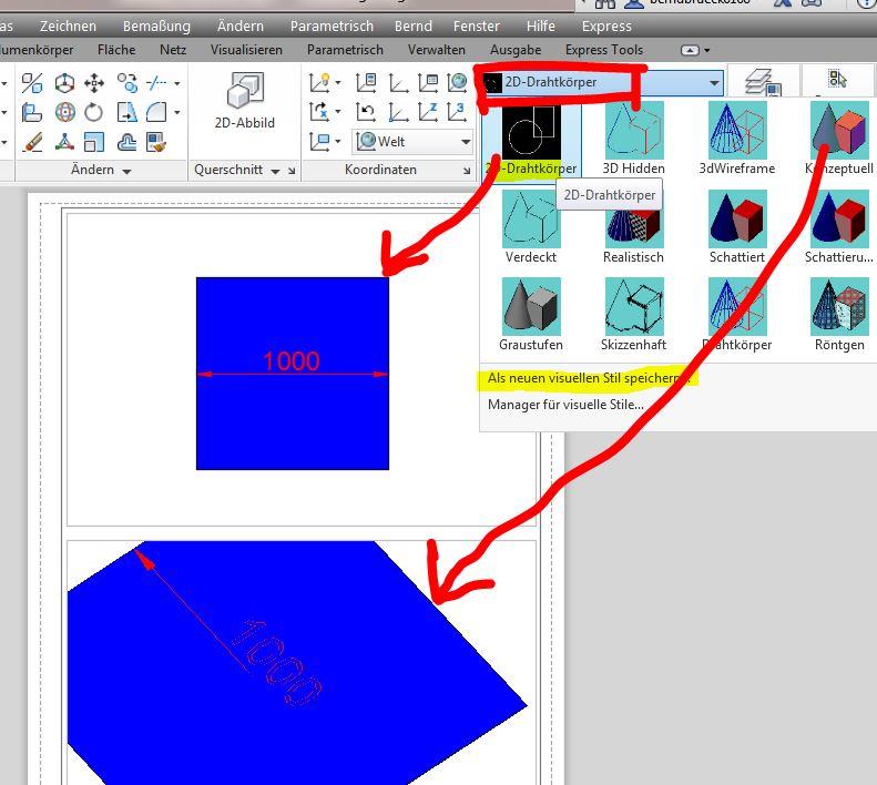 bema ungs text bei schraffur nicht ausgef llt autodesk rund um autocad. Black Bedroom Furniture Sets. Home Design Ideas