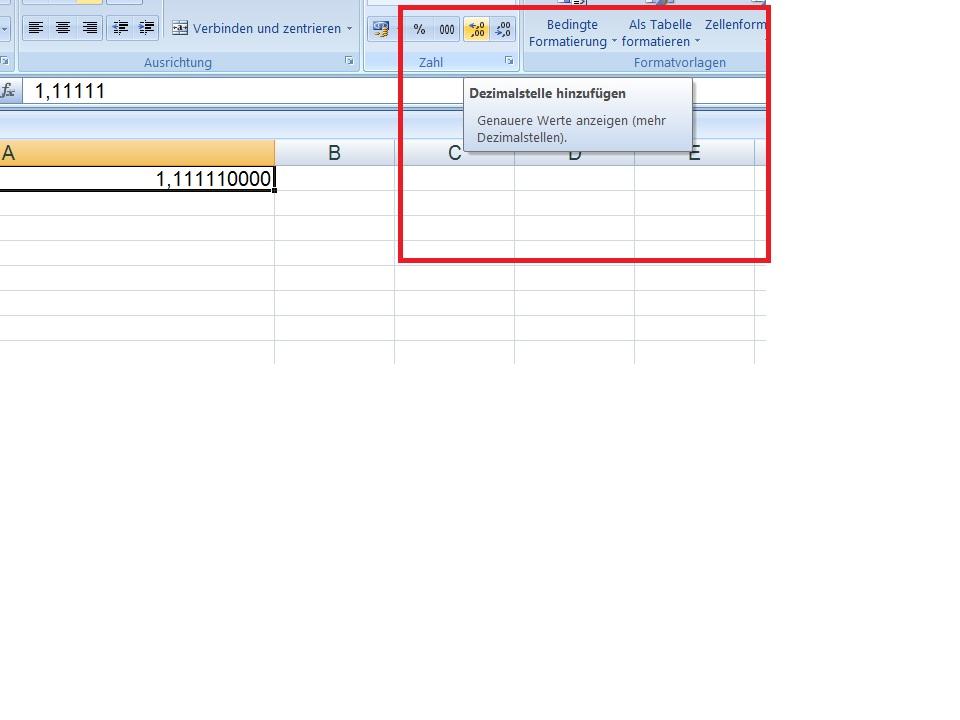 Nachkommastellen bei SWX-Tabellen (DS SolidWorks/SolidWorks) - Foren ...