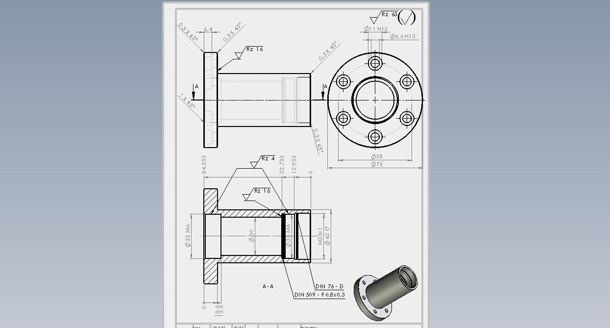 freistiche ds solidworks solidworks l sung vorhanden foren auf. Black Bedroom Furniture Sets. Home Design Ideas