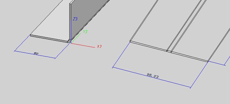 hicad skizzieren und ma e ndern isd group hicad cad software foren auf. Black Bedroom Furniture Sets. Home Design Ideas