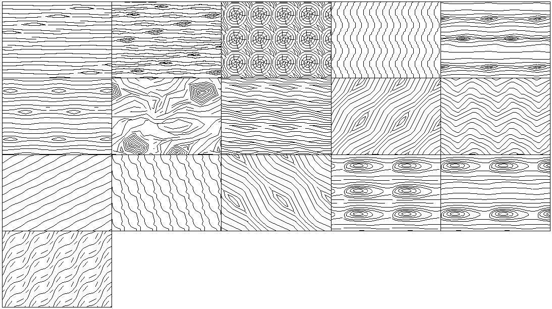 Summary -> Wood Hatch Patterns Free Download Happyhoikushicom