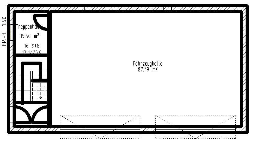 (Architektur undBauwesenNemetschek Allplan)  Foren auf CADde