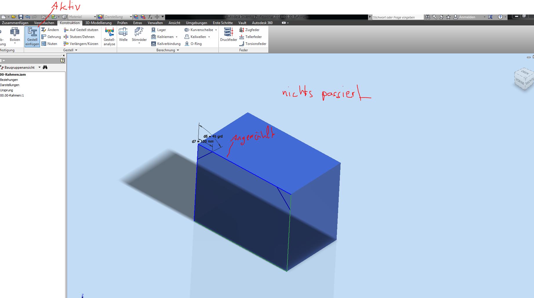 Gemütlich Rahmen Html Generator Fotos - Benutzerdefinierte ...