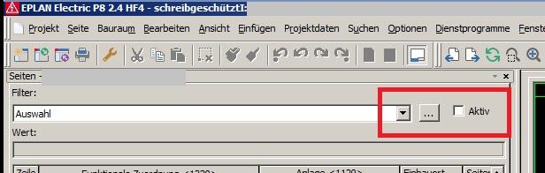 Niedlich Elektrozeichner Cv Format Fotos - Beispiel Anschreiben für ...