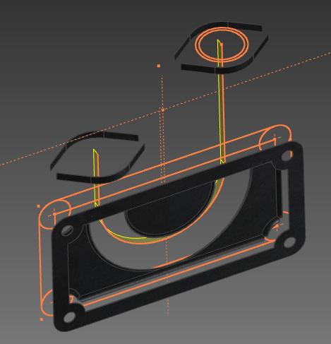 Buy Autodesk AutoCAD Design Suite Ultimate 2015 64 bit