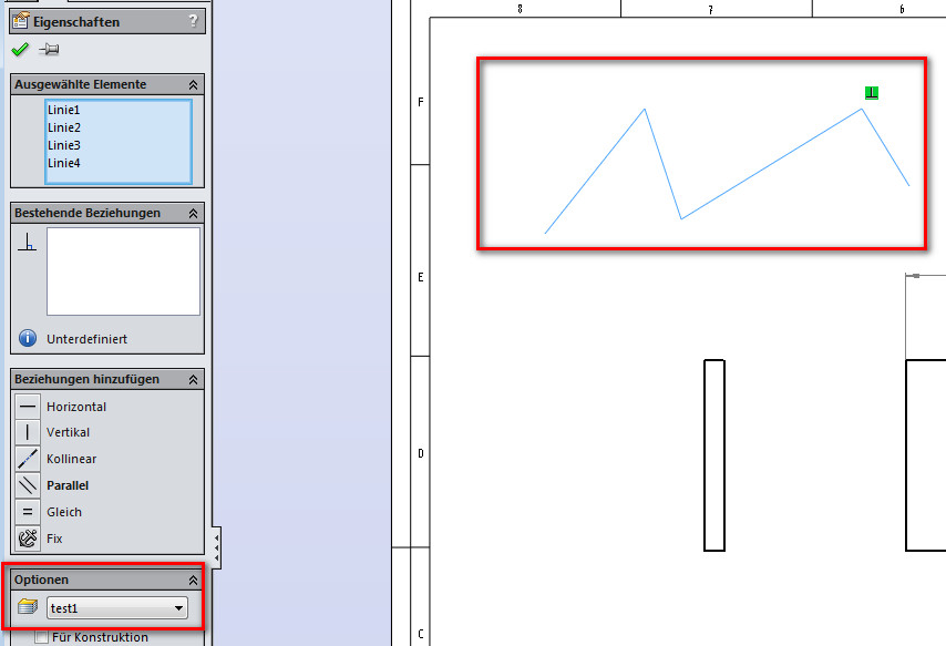 skizzen auf unterschiedliche dxf layer exportieren ds solidworks solidworks foren auf. Black Bedroom Furniture Sets. Home Design Ideas