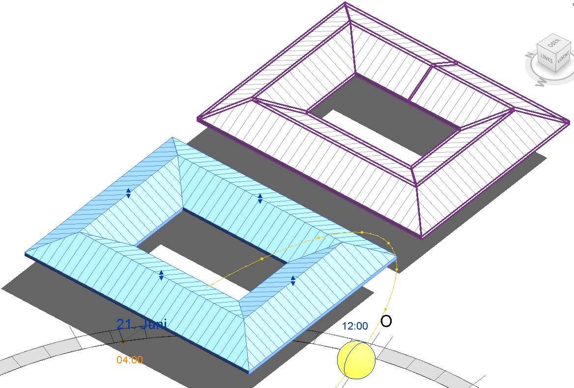 d cher autodesk autocad revit architecture suite. Black Bedroom Furniture Sets. Home Design Ideas