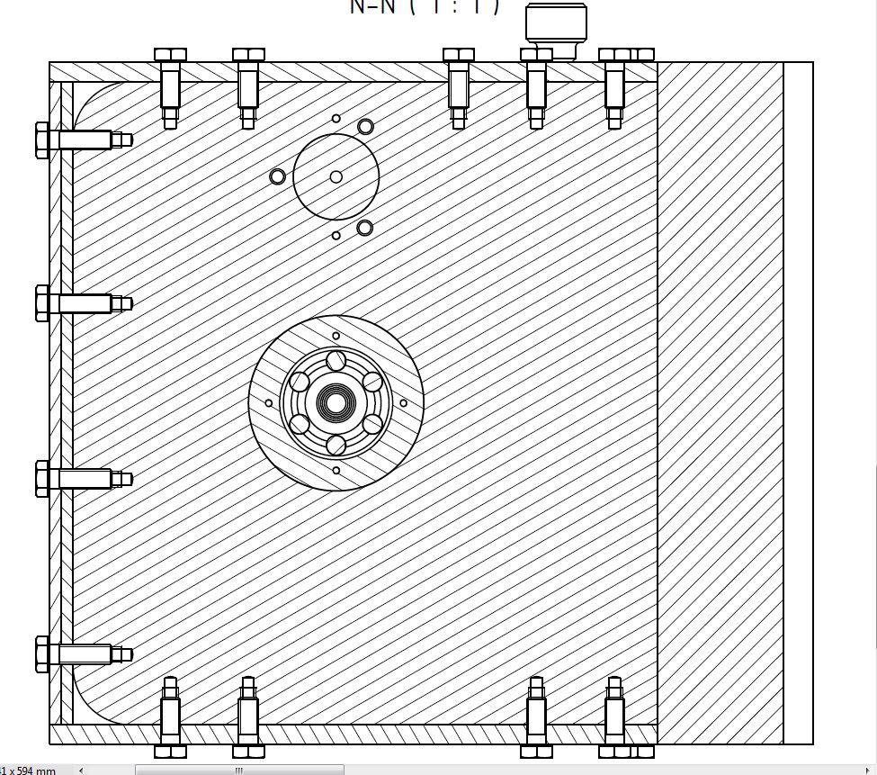 invent prof 2013 student feingewinde in erg nzen autodesk inventor l sung. Black Bedroom Furniture Sets. Home Design Ideas