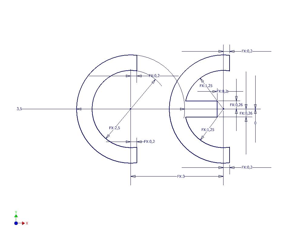 gr u00f6 u00dfenanpassung von skizzen zum beschriften  autodesk