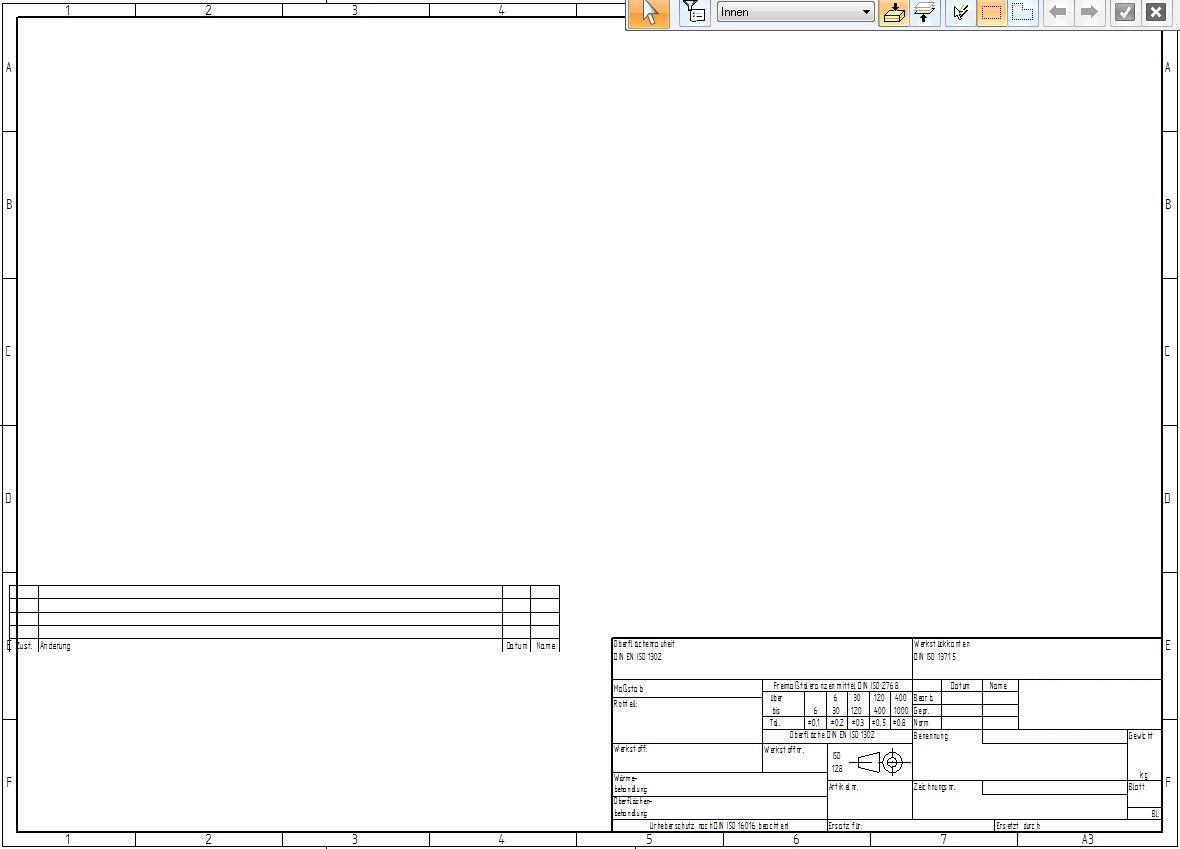 excel tabelle in vorlage paltzieren siemens plm software