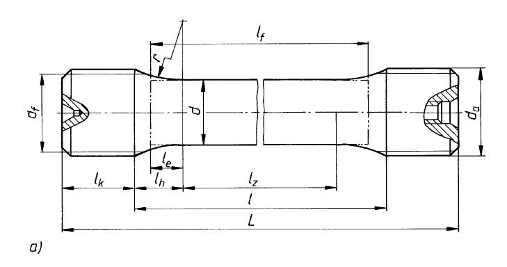 torsionsstabberechnung allgemeines anwendungen foren auf. Black Bedroom Furniture Sets. Home Design Ideas