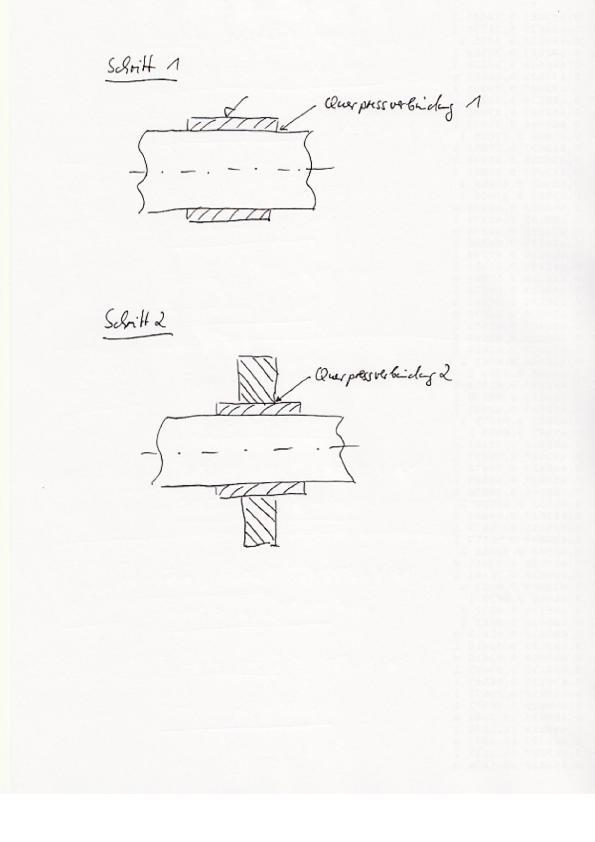 doppelter querpressverband fem genormte berechnungen ansys l sung vorhanden foren auf. Black Bedroom Furniture Sets. Home Design Ideas