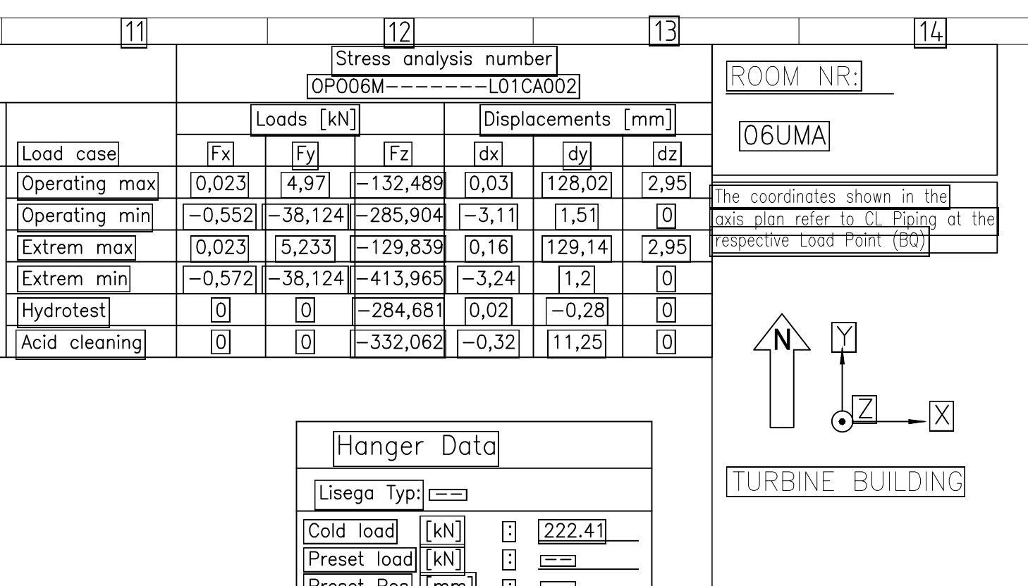 PDF ausdruck (Text mit schei.. Rahmen) (Autodesk/Rund um AutoCAD ...