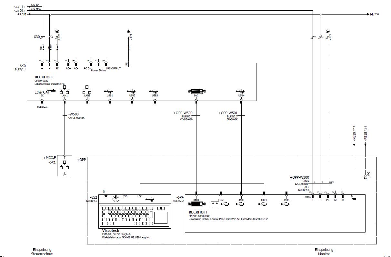 Tolle Usb Schaltplan Von 4 Kabel Bis 2 Bilder - Der Schaltplan ...