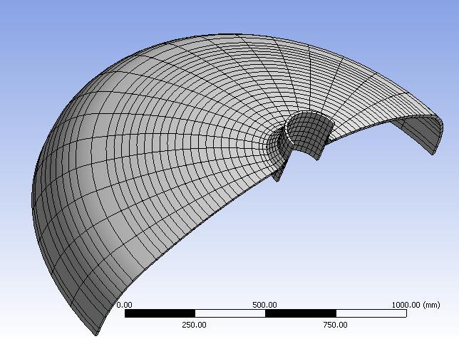 Landing gear assembly using solid edge v19 (vtu cbcs scheme) youtube.