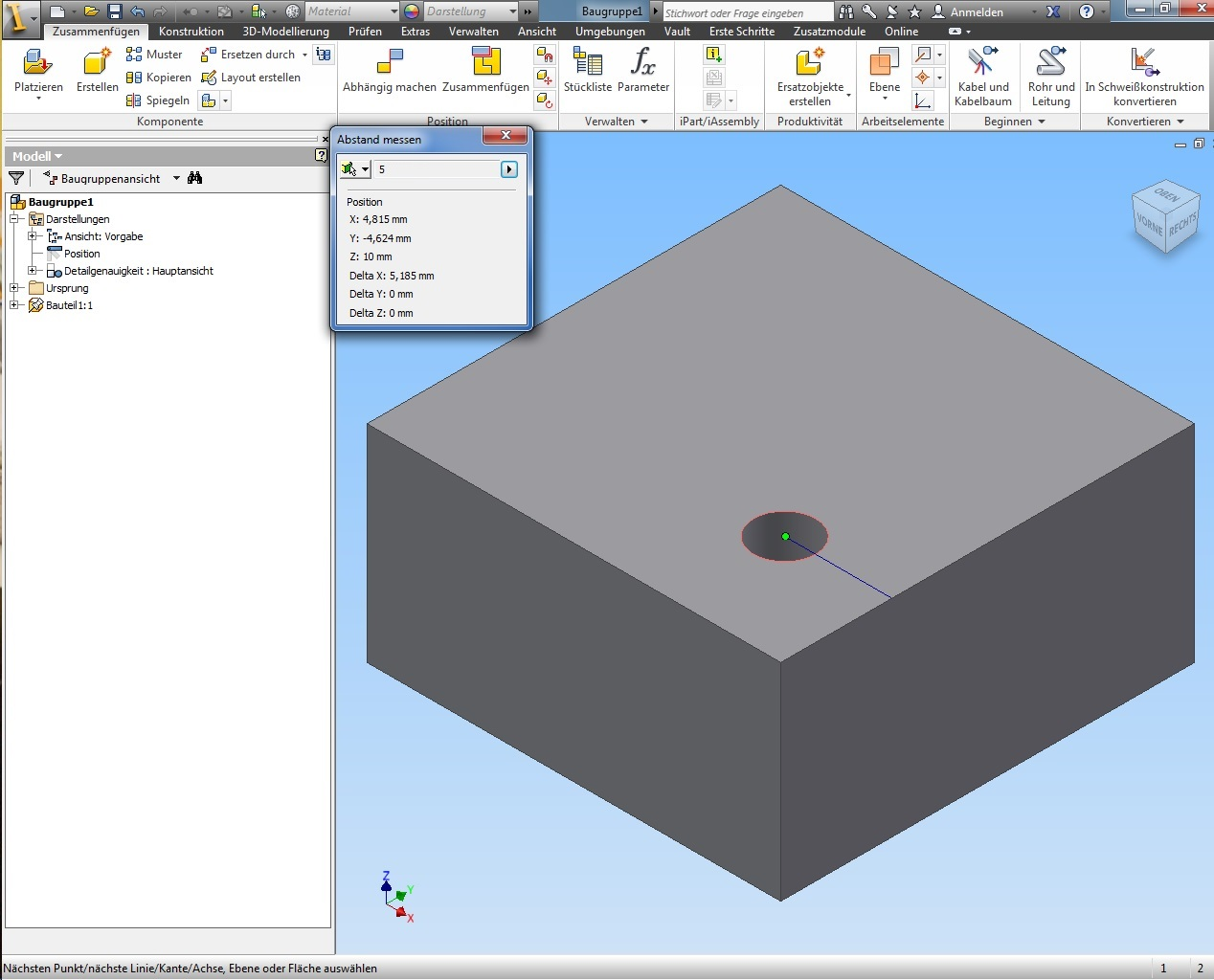 Tolle Kabelbaum Design Software Ideen - Der Schaltplan - greigo.com