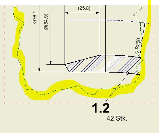 Bgrenzungslinien bei Detailansicht ausschalten (Autodesk ...