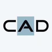 (c) Cad.de